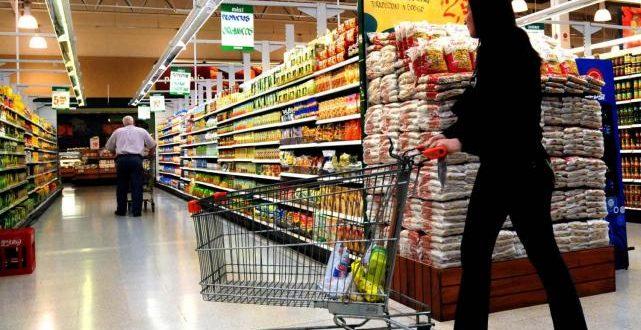Las Estaciones de servicio, supermercados y farmacias podrán operar como bancos