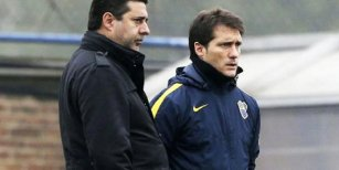 ¿La Superfinal Boca-River en Madrid será la despedida de Guillermo Barros Schelotto?