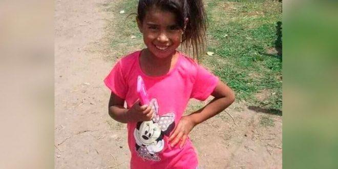 Caso Sheila: la autopsia completa reveló la maldad de los asesinos con la nena