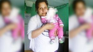 Conmoción en Chajarí: encontraron el cuerpo de una mujer que estaba desaparecida desde el sábado