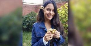 Crimen de Anahí Benítez: los acusados van a juicio oral por femicidio y abuso sexual