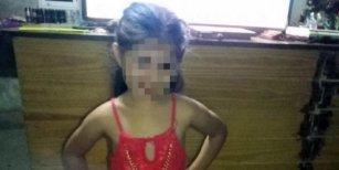 """Detuvieron a un sospechoso de haber disparado la """"bala perdida"""" que mató a Maite"""