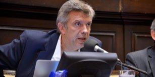 El comentario de Mauricio D'Alessandro que indignó a todas en la mesa de Mirtha