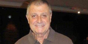 El descargo de Gino Renni luego de ser acusado de drogar y violar a una cantante