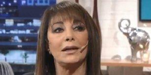 """La revelación de Adriana Varela: """"Fui pareja de Darthés, pero la cosa terminó mal"""""""