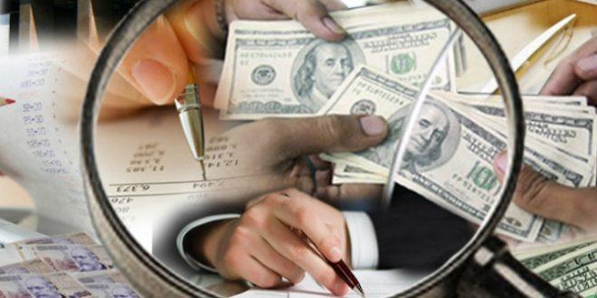 Casas de cambio y agencias ya no deberán informar los Reportes de Operaciones Sospechosas