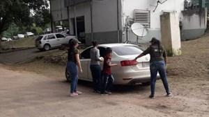 Rescataron en Bolivia a una argentina secuestrada hace 32 años por una red de trata
