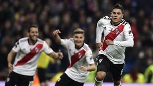 River ya tiene rival para la semifinal del Mundial de Clubes
