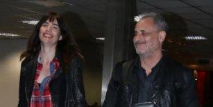 Romina Pereiro reveló los verdaderos motivos de la licencia de Rial en Intrusos