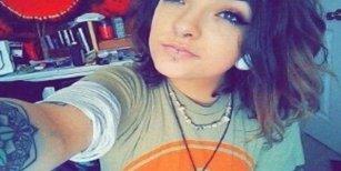 Se declaró culpable de matar a una joven de 19 años que lo contrató para eso y puede pasar toda la vida en prisión