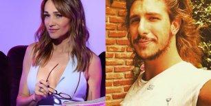 Vero Lozano denunció presiones de allegados de Rodrigo Eguillor