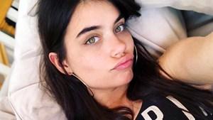Video: Eva De Dominici denunció que fue abusada a los 16 años