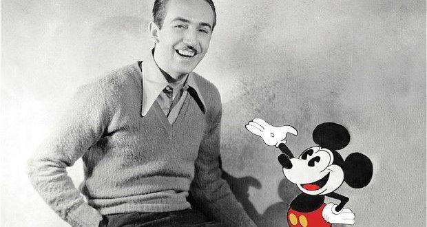 Los mitos detrás de la muerte de Walt Disney, 52 años después