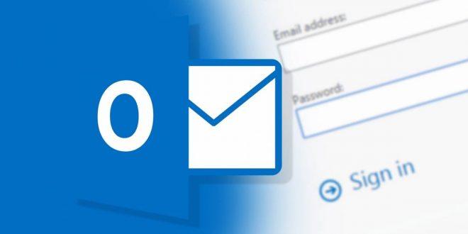 Evita recibir correos maliciosos en Outlook