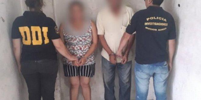 Dejaban que el dueño de la casa violara a su hija de 15 años para no pagar alquiler