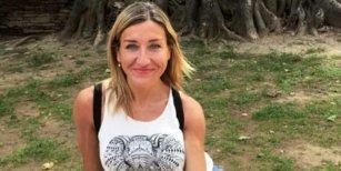 """Cómo murió en Tailandia la argentina durante el """"bautismo"""" de buceo"""