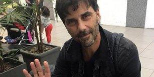 Durísimo revés para Darthés tras la denuncia por abuso: sigue sumando problemas