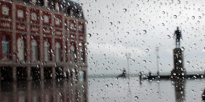 Qué hacer en Mar del Plata los días de lluvia