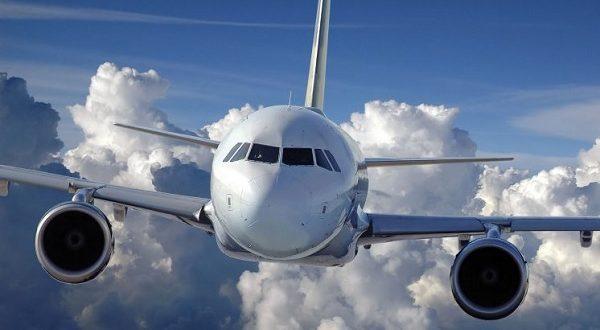 El 2018 fue el mejor año de la historia aerocomercial argentina en cantidad de pasajeros