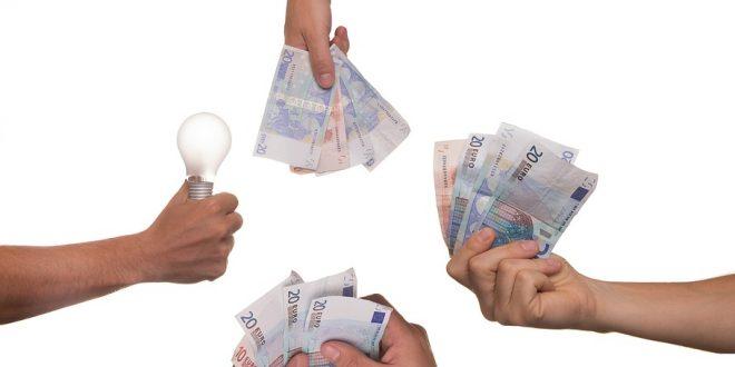 Nuevas formas de invertir; el crowdlending, la alternativa al banco tradicional