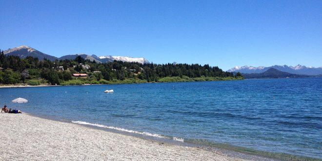Bariloche ofrece imperdibles experiencias.