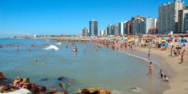 La costa argentina 2019: Destinos, alquileres, pasajes y consejos