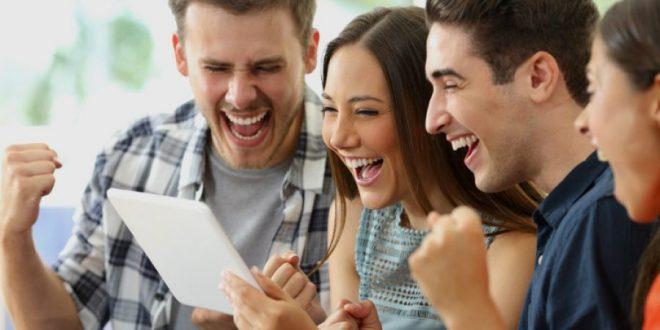 Concursos y sorteos: Una gran oportunidad de beneficiarse sin esfuerzo