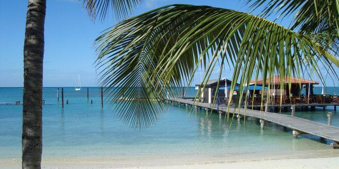 Consejos de viaje para Aruba