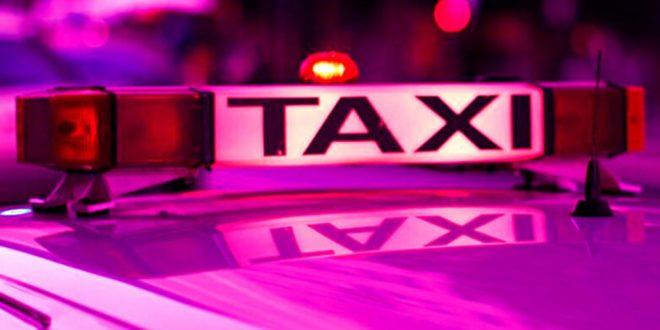 Primer taxi para mujeres en Tucumán
