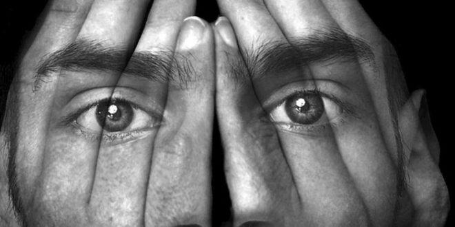 Síntomas de que puedes estar teniendo trastornos mentales y no te das cuenta