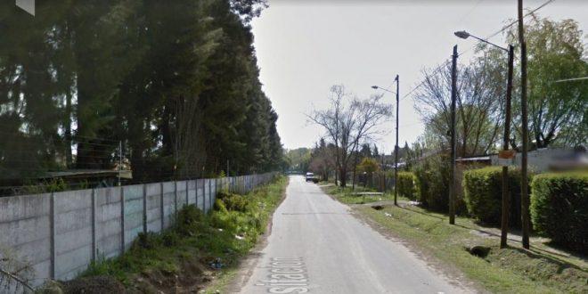 Aberrante : Violaron en grupo a una adolescente sordomuda