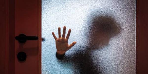 Aberrante: Violó a una niña de 4 años, la asesinó y le arrancó la piel de la cara para que no la reconocieran
