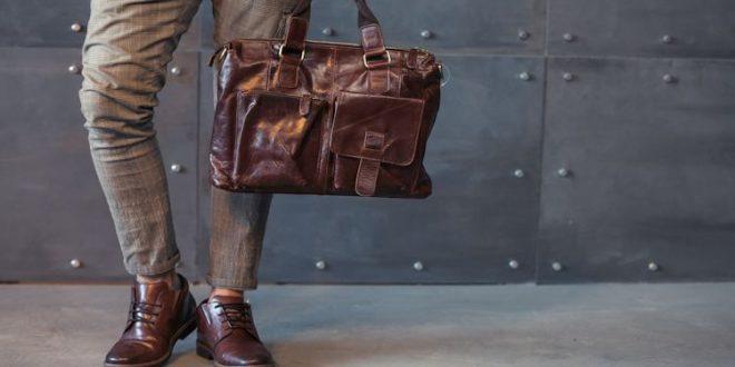Zapatos para hombres modernos y elegantes que no pueden faltarte