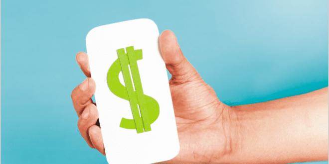 ¿Prestamos desde un celular? ¡Esta empresa Argentina lo logró!