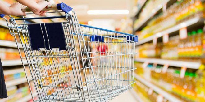 Los 64 productos con precios congelados