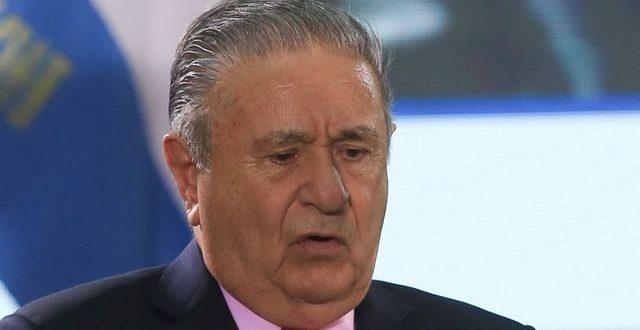 "Duhalde sobre Néstor Kirchner : ""Cometí el error más grande de mi vida"""