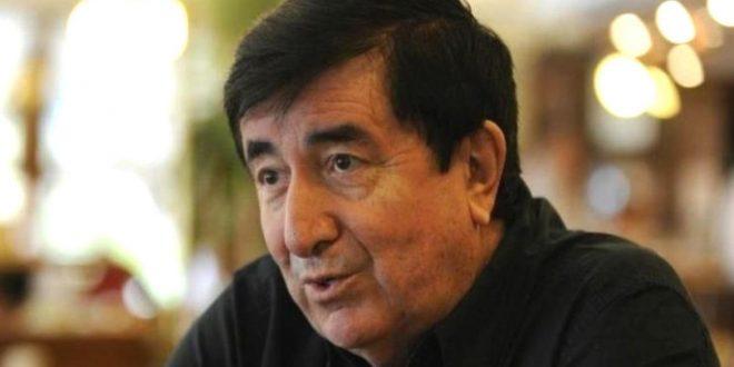 """Crisis del dólar: Durán Barba cruzó al """"mercado"""" y dijo que se equivoca"""
