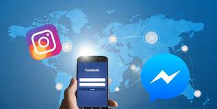 Enterate qué celulares dejarán de tener Facebook e Instagram a partir del 30 de abril