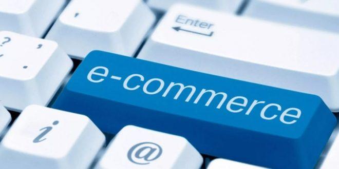 Herramientas indispensables para cualquier comercio online