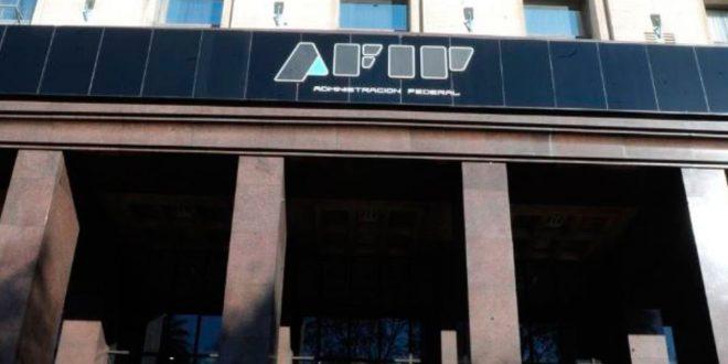 Detectan más de 400 cuentas en el exterior no declaradas de argentinos que entraron en el blanqueo