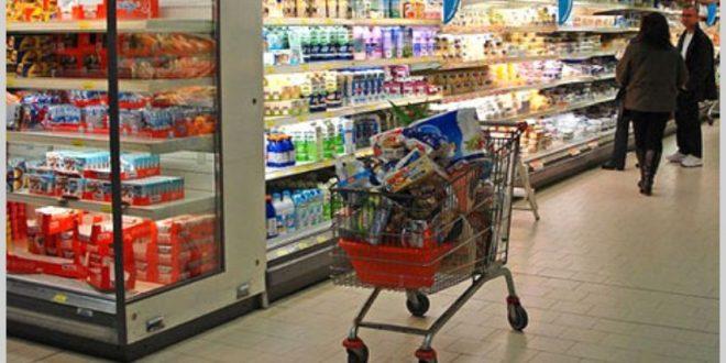 La provincia de Bs.As. relanzará el descuento del 50% en supermercados