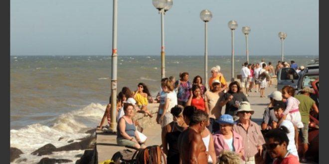 Actividades gratuitas para este fin de semana largo en Mar del Plata