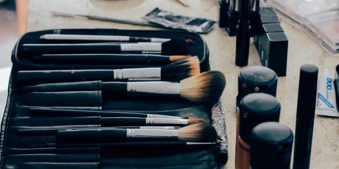 Mercado de belleza Online: estar bien es fácil