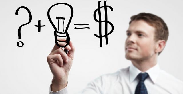 10 tips para ser un muy buen vendedor