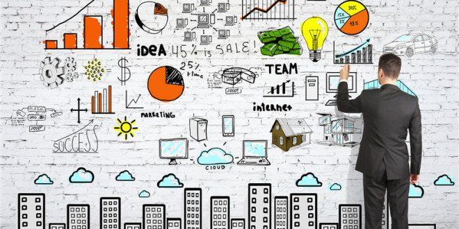 Las mejores estrategias de venta para PYMES