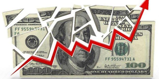 Los analistas creen que la fórmula kirchnerista presionará aún mas sobre el dólar