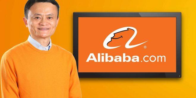 Qué es Alibaba y por qué deberías conocer al gigante asiático