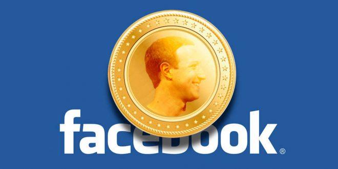 Facebook se asocia con Paypal, Uber y MercadoLibre para crear su criptomoneda