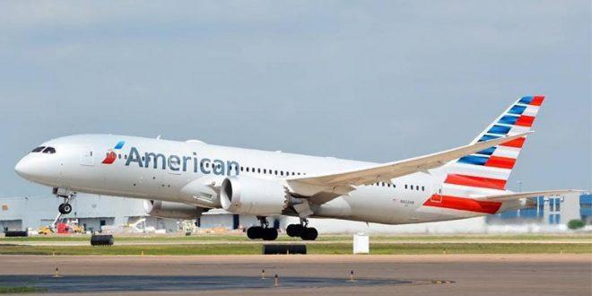 American Airlines ya tiene un vuelo directo entre Miami y Córdoba