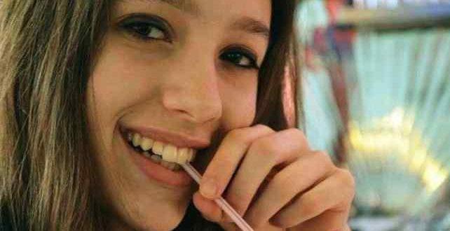 El presunto asesino de Lola Chomnalez se habría suicidado un mes después del crimen